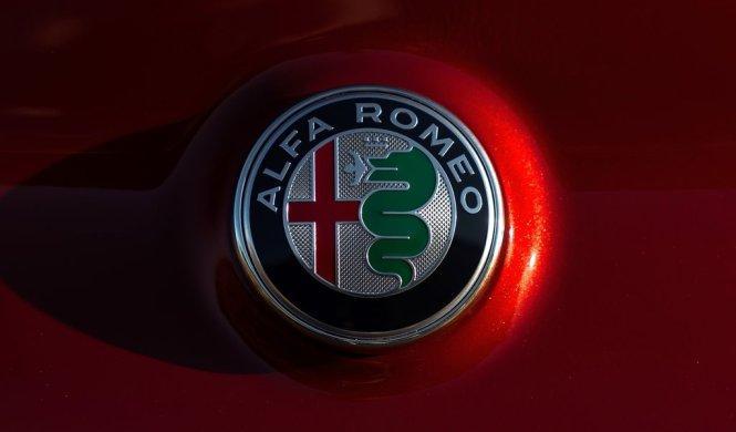 Alfa Romeo retrasa el lanzamiento de varios modelos