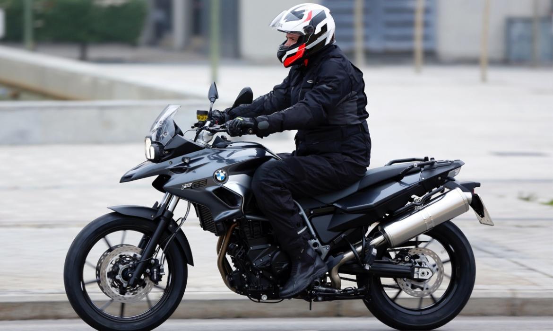 Prueba-BMW-F700GS-2016-acción