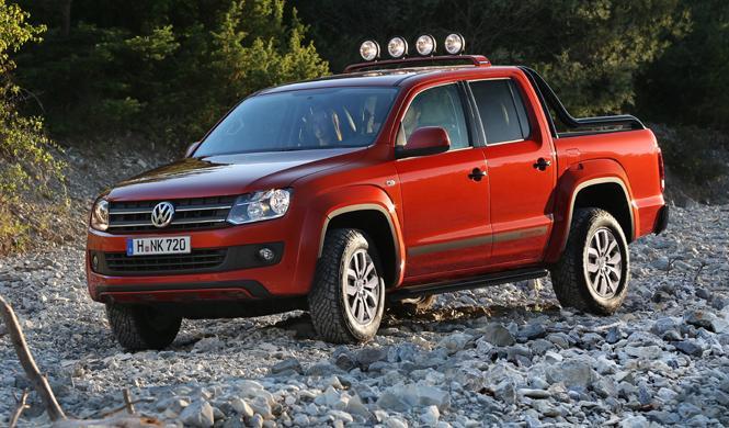 VW-Audi España ya ha contactado con el 70% de los afectados