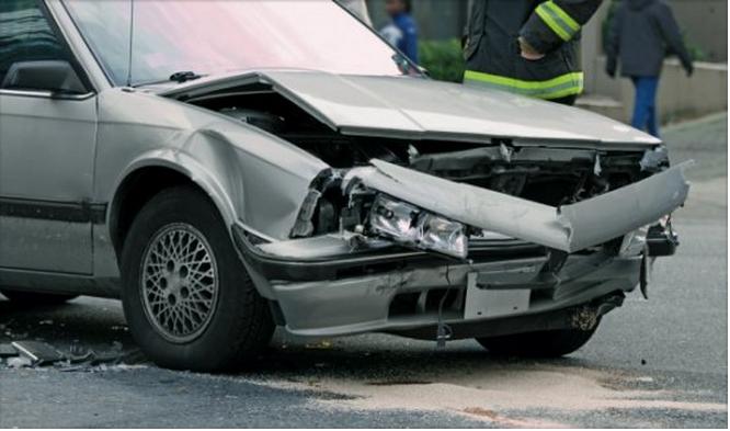 Seis razones por las que contratar el seguro a todo riesgo