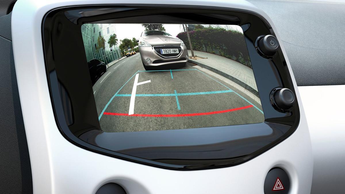 ¿Conviene declarar los extras en el seguro del coche?