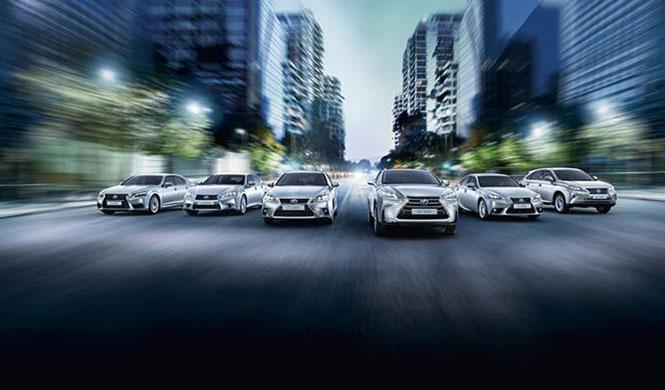 Los coches que siempre podrán circular por Madrid