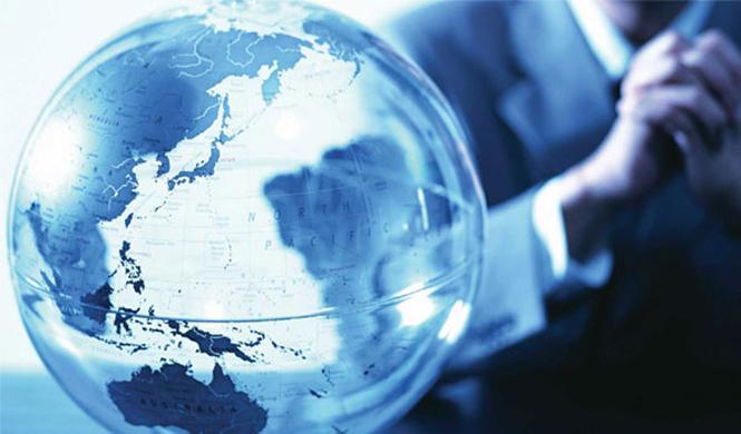 Ebay apuesta por el lado positivo de la globalización