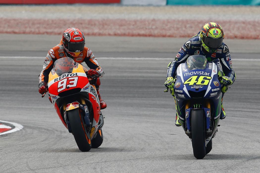 MotoGP: Dorna pasa 'el marrón' de las polémicas a otros