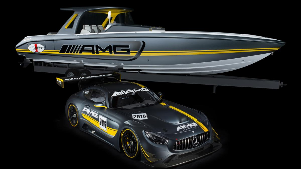 barco mercedes amg gt3