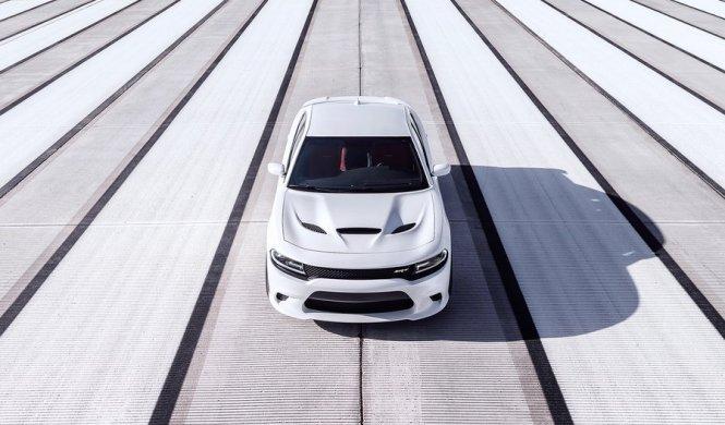 ¿Qué debería hacer Dodge para ser más competitivo?
