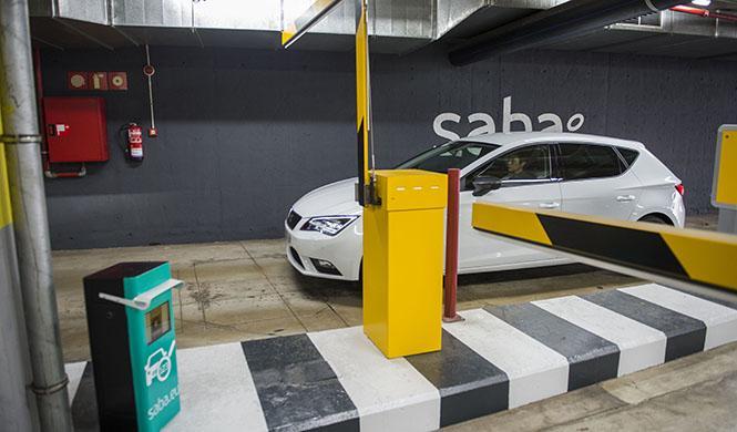 Seat, Samsung y SAP, unidos para el coche conectado del futuro