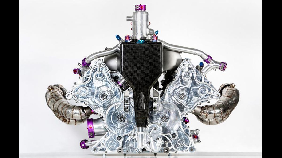 motor-Porsche-919-hybrid