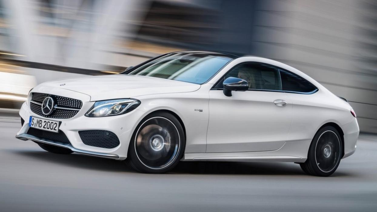 Mercedes-Benz-C43_AMG_4Matic_Coupe_2017_1600x1200_wallpaper_02