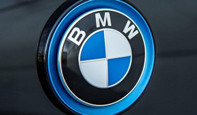 Los fabricantes de automóviles más admirados del mundo