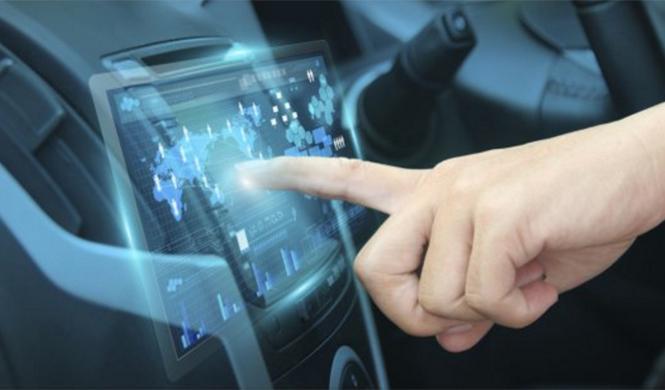 El 75% de los coches vendidos en 2020 tendrán conectividad