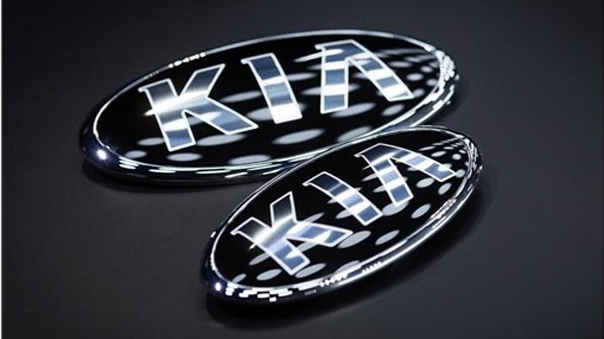 Android Auto y Apple CarPlay llegan a los nuevos Kia