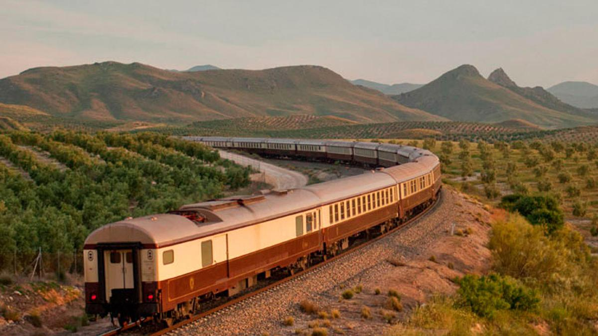 tren al andalus renfe