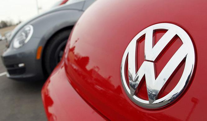 Industria no pedirá a VW que devuelva el Plan PIVE