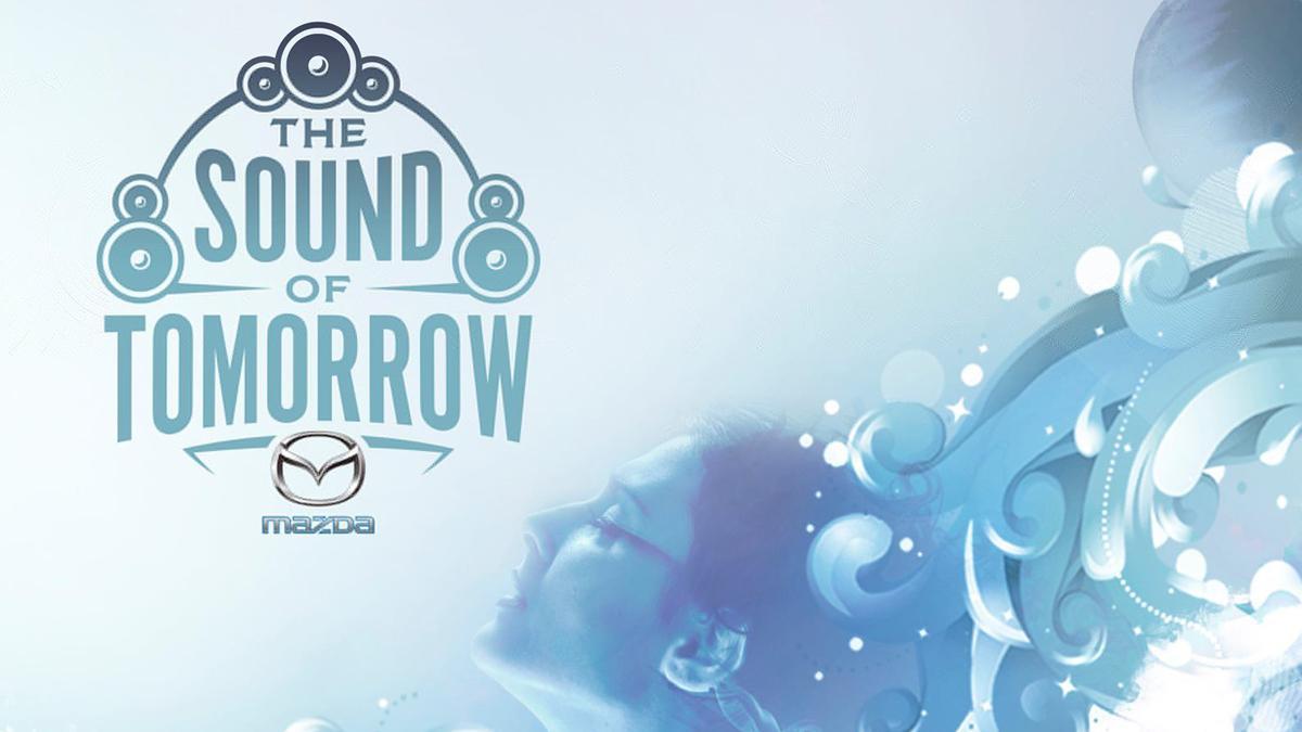 Mazda y Tomorrowland 2016 buscan al mejor DJ europeo