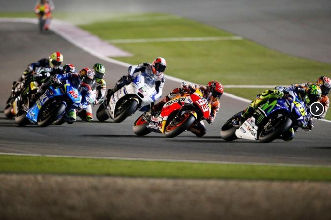 MotoGP-Qatar-2016-1