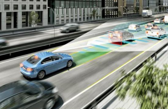 DGT quiere marco estable para pruebas de coches autónomos