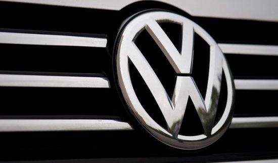 La OCU amplía el plazo para sumarse a la demanda contra VW
