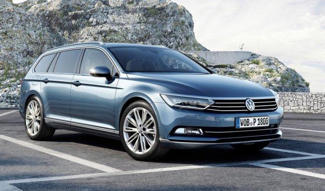 10 coches nuevos por 30.000 euros