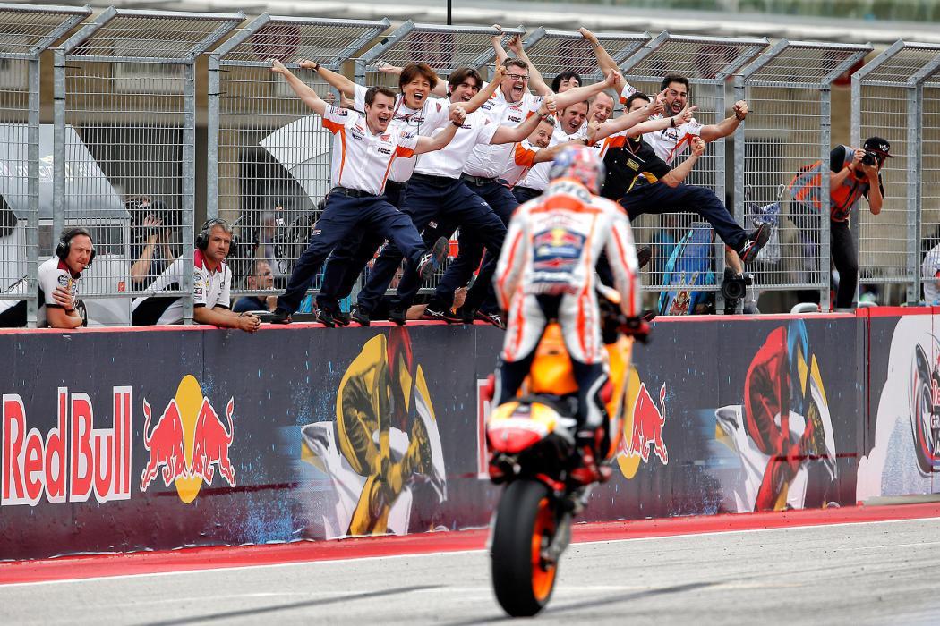 MotoGP-Austin-2016-Fotos-1