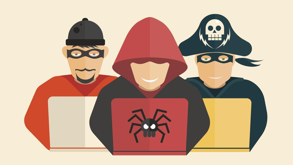 8 consejos para proteger tus redes sociales