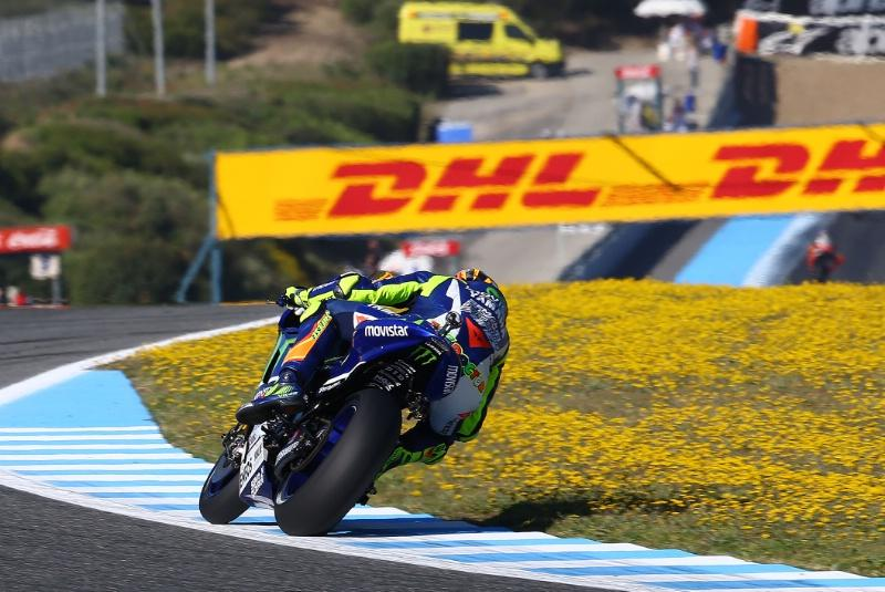 MotoGP Jerez 2016: cómo comprar las entradas