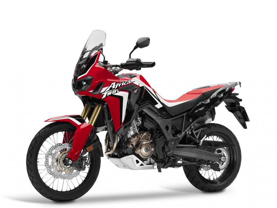 Honda-Africa-Twin