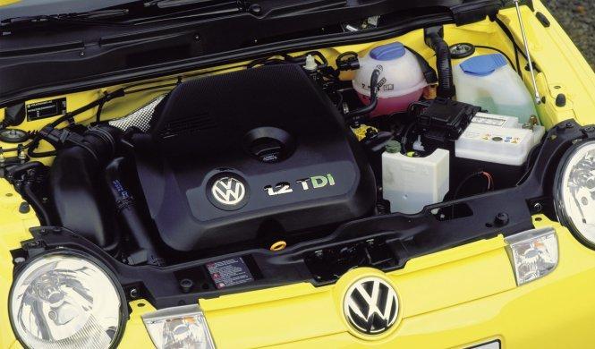 El dieselgate podría haberse iniciado en 1999
