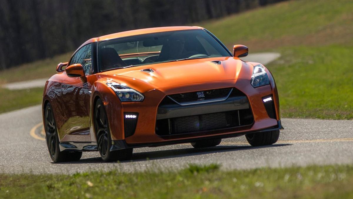 coches-japoneses-icónicos-todavía-fabrican-nissa-gt-r