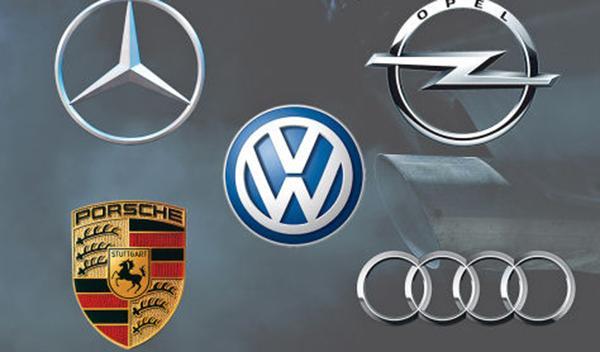630.000 coches llamados a revisión por las emisiones de NOx