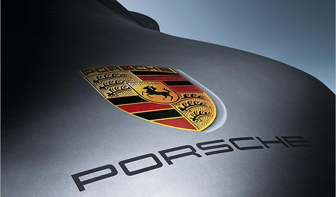 ¡El nuevo Porsche 911 ya rueda en pruebas!
