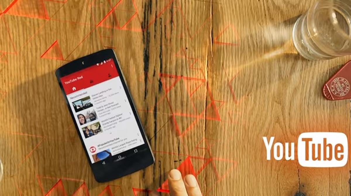 Atento: los nuevos anuncios en Youtube no se podrán saltar