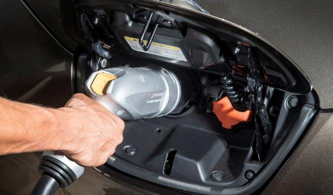 La ayuda más generosa a la compra del coche eléctrico