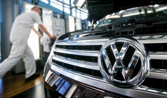 ¿Por qué la DGT aconseja reparar los coches trucados de VW?