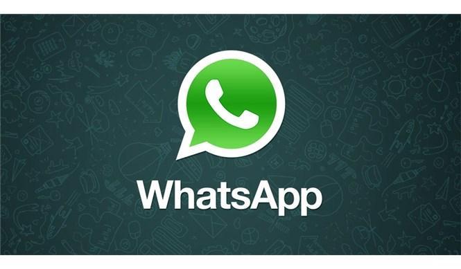 WhatsApp lanza su app para Windows y Mac. Gratis, aquí