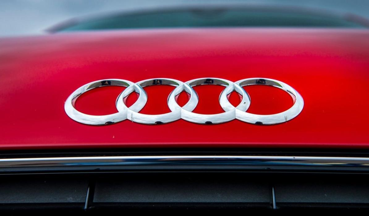 La gama de modelos Audi 2017 se actualiza