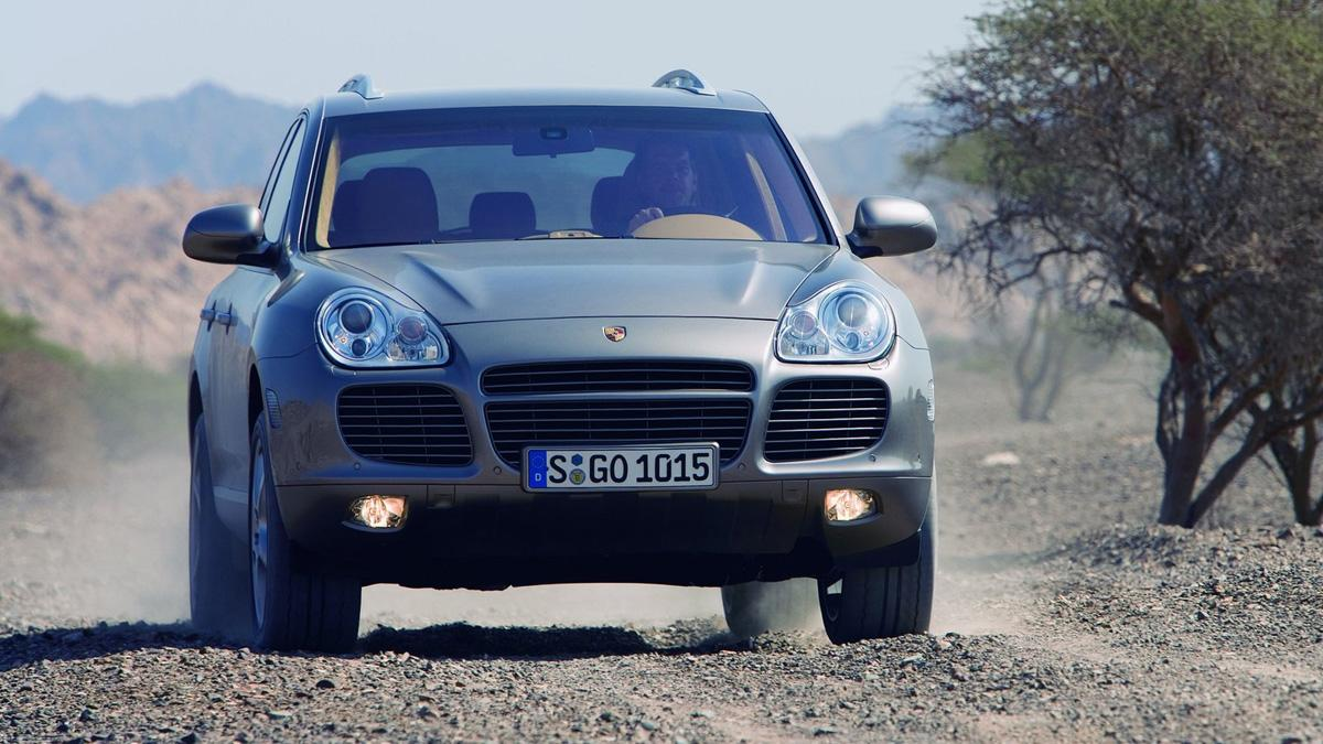 SUV-potentes-baratos-porsche-cayenne-turbo