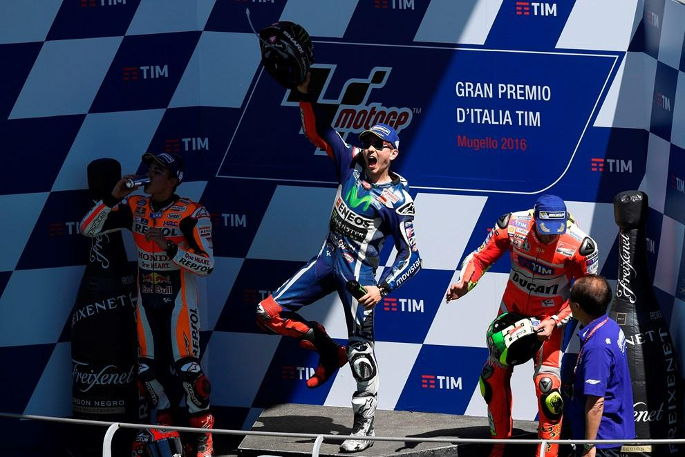 MotoGP-Mugello-2016-1
