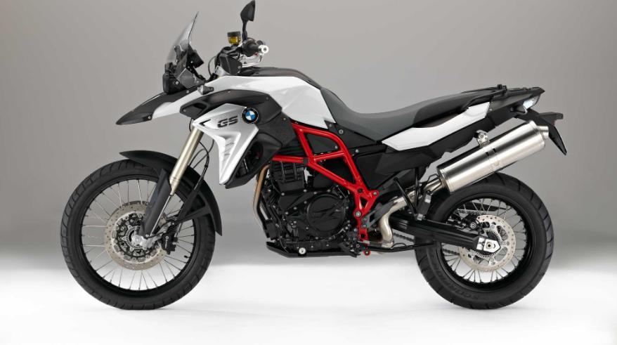 La primera moto 3D te costará 50.000 euros
