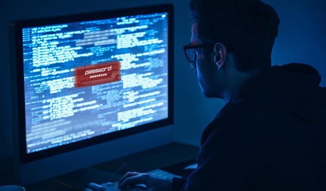 Las 10 señales que avisan de que tu ordenador tiene virus