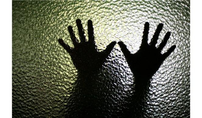 Cinco señales para detectar el maltrato psicológico