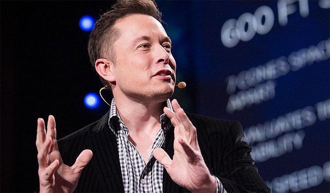 La burrada que debe pagar Tesla en impuestos
