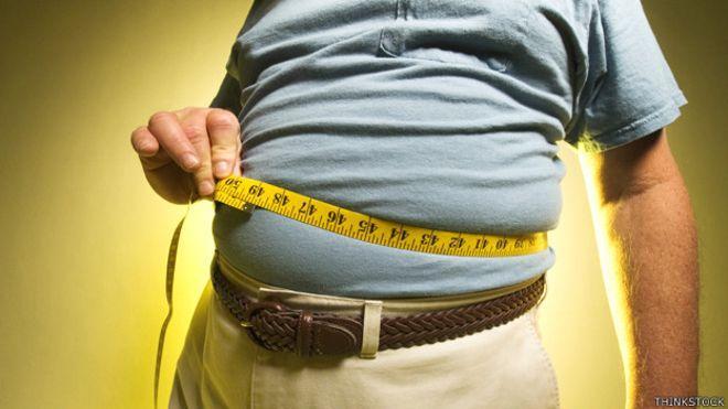 Por qué fallan las dietas, y cómo evitarlo