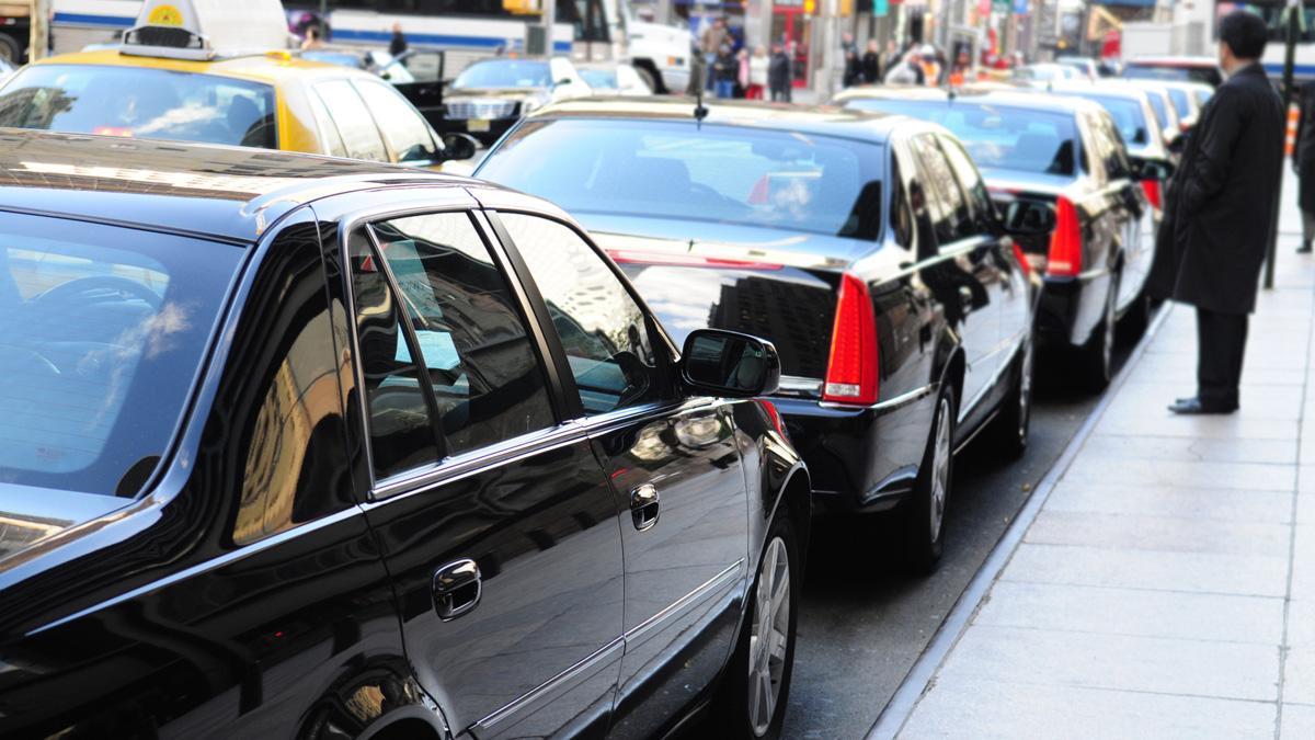 El 'pastón' que invierte Arabia Saudí en Uber
