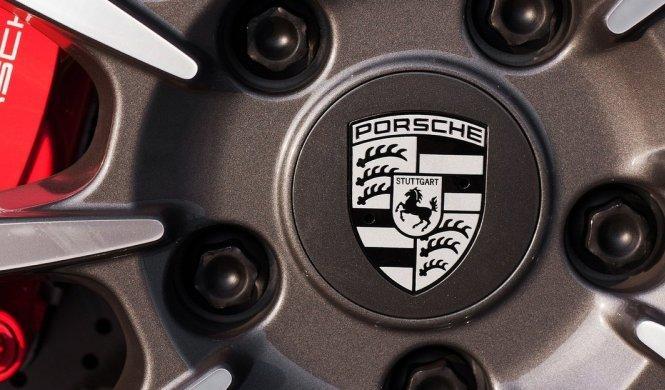 Los 7 logos de coches más legendarios de la Historia