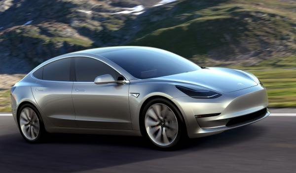 El CEO de Tesla la lía parda con un tuit