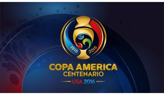 5 curiosidades de la Copa América que quizás no conoces