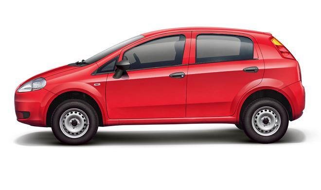 Los mejores coches nuevos por 8.000 euros