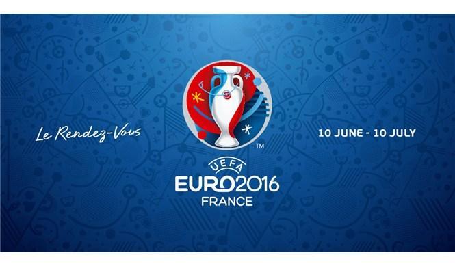 Eurocopa 2016: la canción que hace bailar a los estadios