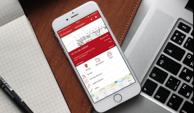 Tu móvil escuchará todo lo que haces con esta app